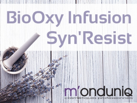 BioOxy Infusion Syn\\\